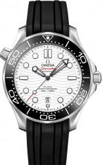 Omega » Seamaster » Diver 300M Master Co-Axial 42 » 210.32.42.20.04.001
