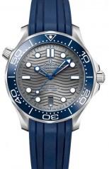 Omega » Seamaster » Diver 300M Master Co-Axial 42 » 210.32.42.20.06.001