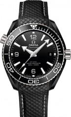 Omega » Seamaster » Planet Ocean 600m 39.5 mm » 215.92.40.20.01.001