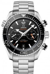 Omega » Seamaster » Planet Ocean 600m Co-Axial Master Chronometer Chronograph » 215.30.46.51.01.001