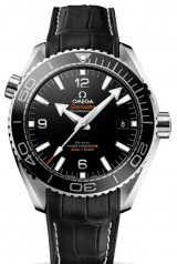 Omega » Seamaster » Planet Ocean 600m Co-Axial Master Chronometer » 215.33.44.21.01.001