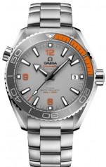 Omega » Seamaster » Planet Ocean 600m Co-Axial Master Chronometer » 215.90.44.21.99.001