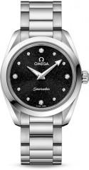 Omega » Seamaster » Aqua Terra 150 m Quartz 28 mm » 220.10.28.60.51.001
