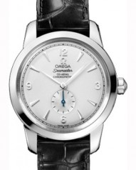 Omega » Specialities » Olympic Collection London 2012 » 522.23.39.20.02.001