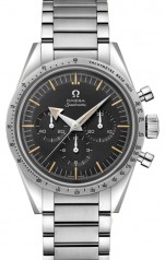 Omega » Specialities » Speedmaster 57 Chronograph 38.6 mm » 311.10.39.30.01.001