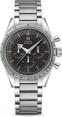 Omega » Speedmaster » '57 Chronograph » 311.10.39.30.01.001