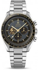 Omega » Speedmaster » Apollo 11 50th Anniversary Limited Edition » 310.20.42.50.01.001