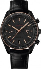 Omega » Speedmaster » Dark Side of the Moon » 311.63.44.51.06.001