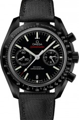 Omega » Speedmaster » Dark Side of the Moon » 311.92.44.51.01.003