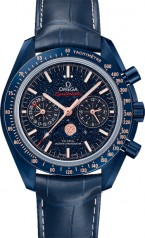 Omega » Speedmaster » Moonphase Co-Axial Master Chronometer Chronograph 44.25mm » 304.93.44.52.03.002
