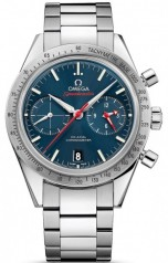 Omega » Speedmaster » '57 Co-Axial » 331.10.42.51.03.001