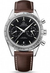 Omega » Speedmaster » '57 Co-Axial » 331.12.42.51.01.001