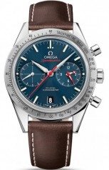 Omega » Speedmaster » '57 Co-Axial » 331.12.42.51.03.001