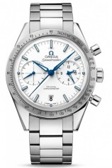 Omega » Speedmaster » '57 Co-Axial » 331.90.42.51.04.001