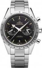 Omega » Speedmaster » '57 Co-Axial » 331.10.42.51.01.002