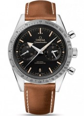 Omega » Speedmaster » '57 Co-Axial » 331.12.42.51.01.002