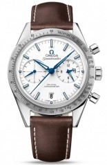 Omega » Speedmaster » '57 Co-Axial » 331.92.42.51.04.001