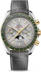 Omega » Speedmaster » Speedmaster Chronograph Moonphase Master Chronometer » 304.23.44.52.06.001