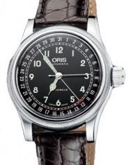 Oris » Big Crown » Pointer Date » 01 754 7543 4064-07 5 20 53