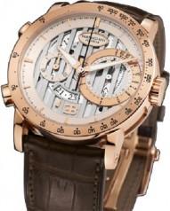 Parmigiani Fleurier » _Archive » Bugatti Atalante Chronograph-Flyback » PF601961|PFC329-1000100