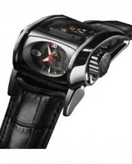 Parmigiani Fleurier » _Archive » Bugatti Super Sport » PFH365-1201403-HA1442