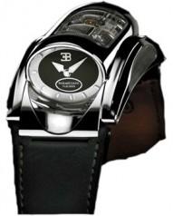 Parmigiani Fleurier » _Archive » Bugatti Type 370 » PF008222.01