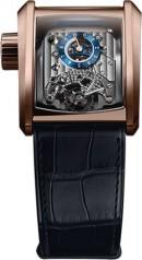 Parmigiani Fleurier » Bugatti » Bugatti Super Sport » PFH365-1601800-HA3142