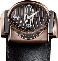 Parmigiani Fleurier » Bugatti » Bugatti Type 370 Mythe » PFH340-1012700-HC3042