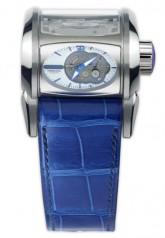 Parmigiani Fleurier » Bugatti » Bugatti Vitesse » PFH365-3012400-HA2442