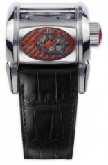 Parmigiani Fleurier » Bugatti » Bugatti Vitesse » PFH365-3012000-HA1442