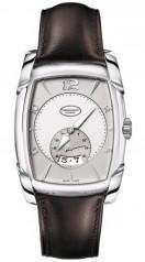 Parmigiani Fleurier » Kalpa » Kalpa Grande » PFC124-0000101-B00102 Leather