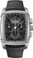Parmigiani Fleurier » Kalpa » Kalpagraphe Chronometre » PFC193-3040200-XO1442