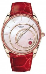 Parmigiani Fleurier » Tonda » Tonda 1950 Gubelin Limited Edition » Gubelin Limited Edition