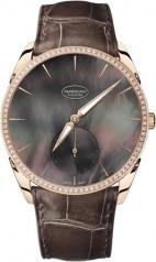 Parmigiani Fleurier » Tonda » Tonda 1950 Set » PFC267-1063800-HA2721