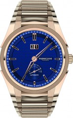 Parmigiani Fleurier » Tonda » Automatic Big Date » PFC910-1500340-B00782