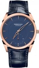Parmigiani Fleurier » Tonda » Tonda 1950 » PFC288-1000601-HA3142