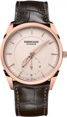 Parmigiani Fleurier » Tonda » Tonda 1950 » PFC288-1002401-HA1242