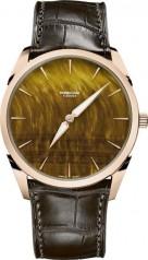 Parmigiani Fleurier » Tonda » Tonda 1950 » PFS288-1001300-HA1241