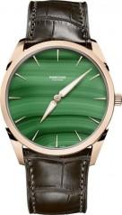 Parmigiani Fleurier » Tonda » Tonda 1950 » PFS288-1004100-HA1241