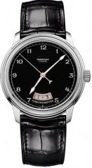 Parmigiani Fleurier » Toric » Toric Chronometre » PFC423-1201400-HA1441