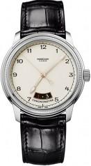 Parmigiani Fleurier » Toric » Toric Chronometre » PFC423-1202400-HA1441
