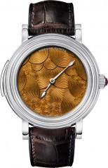 Parmigiani Fleurier » Toric » Toric Quaestor Ripple » PFH437-1201900-HA1241