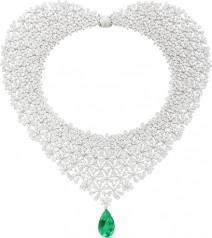 Pasquale Bruni » Jewelry » 4 Chakra » 15475B