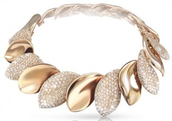 Pasquale Bruni » Jewelry » Aleluia » 16081R