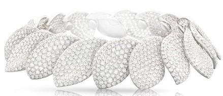 Pasquale Bruni » Jewelry » Aleluia » 16154B