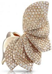 Pasquale Bruni » Jewelry » Aleluia » 16088R
