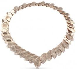 Pasquale Bruni » Jewelry » Aleluia » 16082R