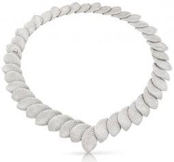 Pasquale Bruni » Jewelry » Aleluia » 16153B