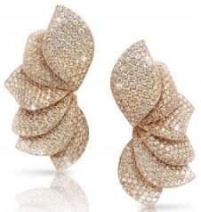 Pasquale Bruni » Jewelry » Aleluia » 16090R