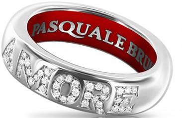 Pasquale Bruni » Jewelry » Amore » 14994B